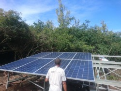 Installation of Deux Cocos solar panels.jpg